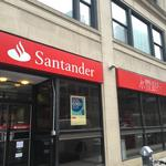 Santander pays $22M to end <strong>Healey</strong>'s auto-lending probe