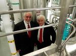 Philadelphia biotech firm expecting $5M from stock sale
