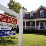Buying a home in Charlotte more affordable than renting, Zillow finds