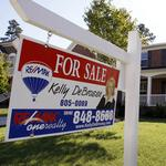 <strong>Nashville</strong> home sales take a slight dip in August