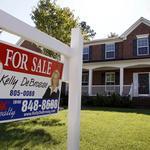 Memphis home sales show improved strength