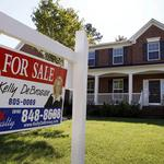 DFW home sales skyrocket to record heights, but analyst says, 'there's no bubble here'