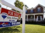 Forbes: Nashville a top market to invest in a home in 2017