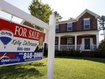 Dayton area has 'strongest April on record' for home sales