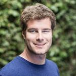 40 Under 40 2016: Pebble founder <strong>Eric</strong> <strong>Migicovsky</strong> is a Kickstarter star