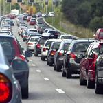 Here's how long the average commute is in the Albany area