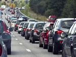 Philadelphians deal with long commutes but take it in stride: Study