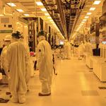 Why GlobalFoundries is interested in silicon carbide technology