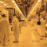 Meet some of the recruits at the GlobalFoundries plant in Malta, New York (Video)