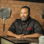Botika chef talks about pushing culinary boundaries through flavor fusion