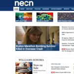NECN cuts business editor amid changes at Comcast-owned station
