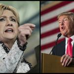 7 things to know today, plus Florida's presidential primary winners, losers