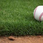 SLU students pitch investors from pitcher's mound