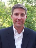 Cincinnati real estate broker could be named world's best public speaker