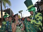 3 tips for having a wee bit o' office fun on St. Patrick's Day