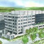 Carolinas HealthCare charts course for 2017