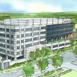 Levine Foundation commits biggest grant ever to expand cancer care at Carolinas HealthCare (PHOTOS)