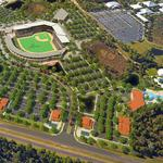 Sarasota site surfaces as potential home for Atlanta Braves spring training facility