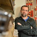Why <strong>Jon</strong> <strong>Phillips</strong> is making big changes at family-owned hardware store chain