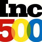 See the 100-plus Arizona companies that made the latest Inc. 5000 list