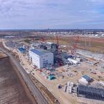 Ohio regulators approve new 1,100-megawatt power plant