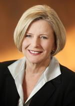 <strong>Reece</strong> & Nichols names new CEO