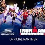 Skechers named official running shoe of Ironman in Europe