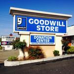 Goodwill plans next steps in local expansion