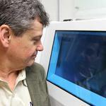 Merck, Moffitt's M2Gen join forces in cancer research network
