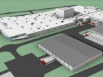 Faribault Foods facility will triple in size with $100M project