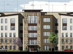EXCLUSIVE: Work starting for apartment project near Sac State
