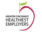 Here are the finalists for our 2018 Healthiest Employers awards