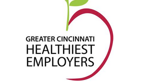 Here are the Courier's 2017 Healthiest Employers finalists
