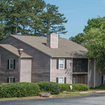 Texas firm makes three-property acquisition in the Atlanta area for $36 million