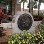Orlando VA's Baldwin Park nursing center to re-open, create jobs