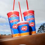 Longstanding Dairy Queen near 50th and France closes