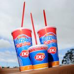 St. Cloud Dairy Queen to be featured in national ad campaign