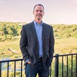 Austin digital marketing agency bought by South Carolina firm