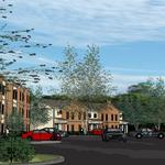 $26.5M student housing complex planned near Wake Forest University