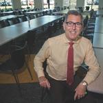 ViewPoint: Job training works for Massachusetts