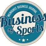 Sports event to include many heavy hitters