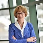 University of Alabama taps new <strong>dean</strong> of biz school