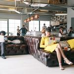 More like WeRock: WeWork raises up to $780M at a valuation of about $17B