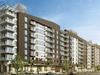 Biscayne 27 apartments break ground in Miami's Edgewater