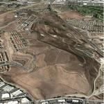 Exclusive: KB Home snaps up first piece of huge San Jose infill development site