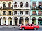 Poll: TIA commercial flights to Cuba will be popular