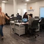 Natick startup raises $21M to stop cheating on online tests