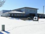 Data company buys $2M Springboro building