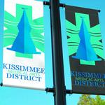 Kissimmee working to create new medical arts district between its two hospitals