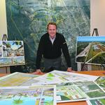 New $900M project to transform Daytona Beach from vacation stop into great place to live